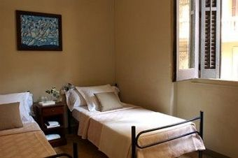 Apartments In Barcelona Via Laietana Bed & Breakfast