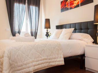 Casanova Familiar Hotel