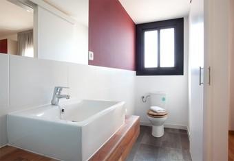 Barcelona - Gótic (apt. 12907) Hotel