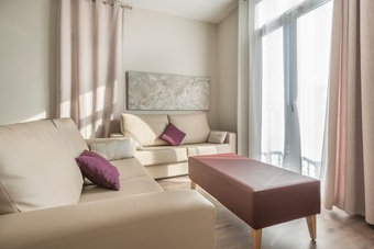 Barcelona - Gótic (apt. 485446) Hotel