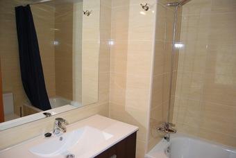 Barcelona - Sants-montjuïc (apt. 444979) Hotel