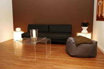Dailyflats Ramblas Boqueria Apartments