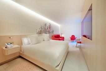 Iberostar Selection Paseo De Gracia Hotel