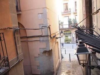 Pensión Lourdes Hostel