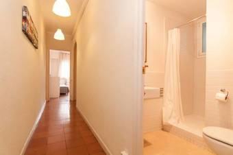 Rent A Flat In Barcelona Sagrada Familia Apartment