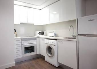 Bwh Ramblas Apartment