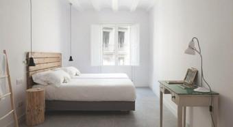 Grau Barcelona Hostel