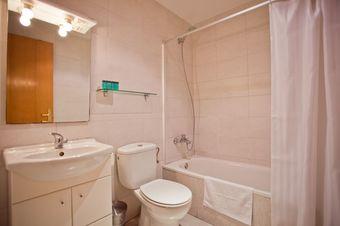 Bacardi Central Suites Apartments