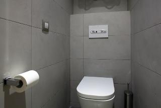 Plaza Catalunya Design 1 Apartments
