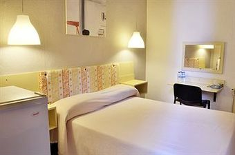 Palermo Hostel