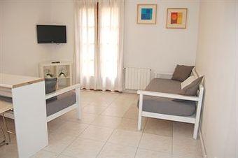 Apartamentos Bahia Apartment