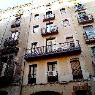 MH Apartments Güell