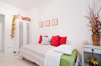 La Latina Splendid Apartment