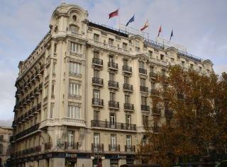 Mediodia Hotel